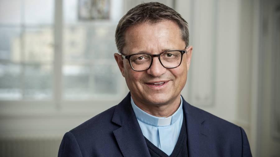 Bischofskonferenz fordert Öffnung der Kirchen ab Christi Himmelfahrt