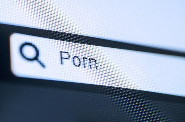 Besserer Jugendschutz gegen Porno