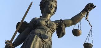 Formfehler der Staatsanwaltschaft