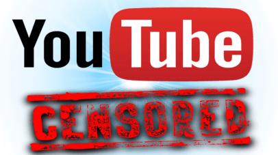 YouTube löscht Pro Life-Videos